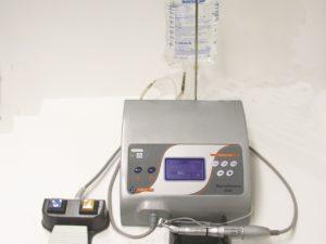 Implant Motor